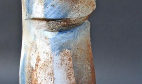 Vase sculpture 3