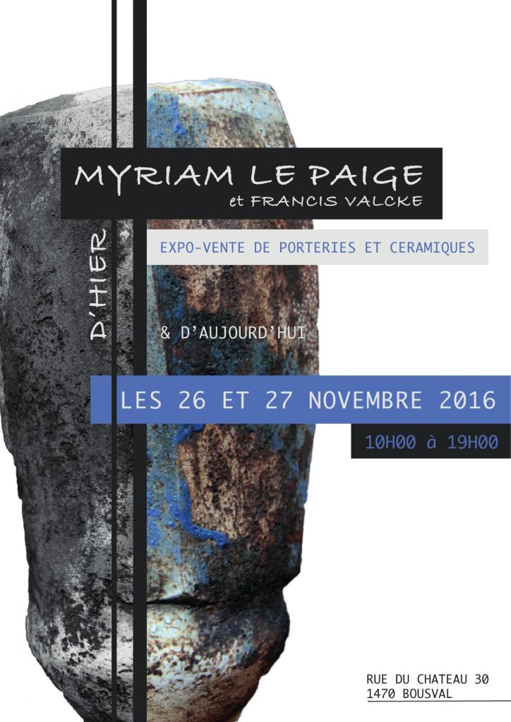 expo-myriam-le-paige-11
