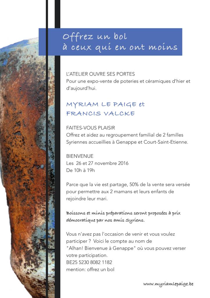 expo-myriam-le-paige-21